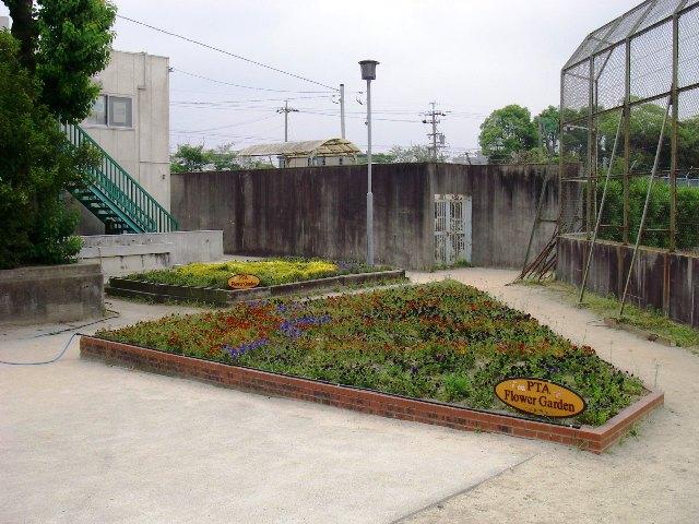 ガーデニング・庭作り・芝生・樹木・砂利販売なら庭園アドバイザーの当社へ│名古屋・知多・半田│ » 着手前